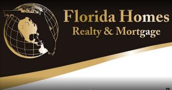 Florida Home nd Mortgage
