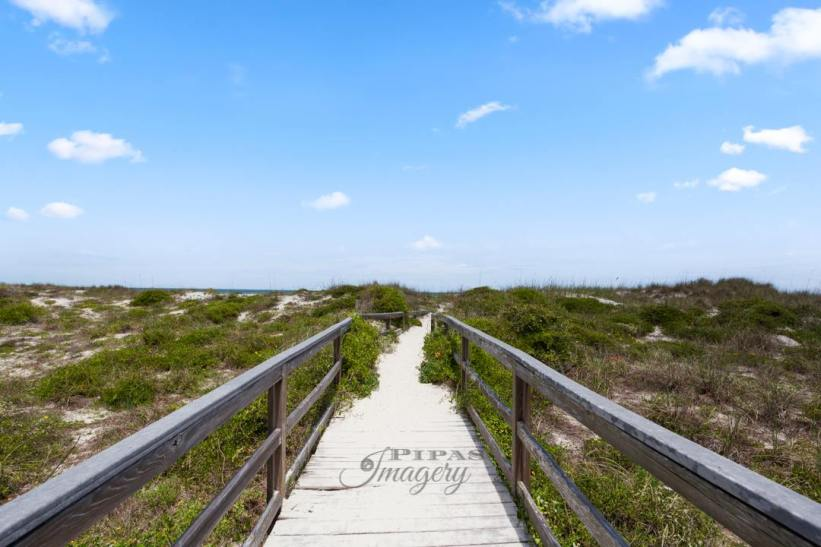 Palm-Coast-Beach-vacation-rental-photography-4