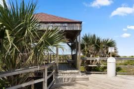Butler-Beach-vacation-rental-photography-3