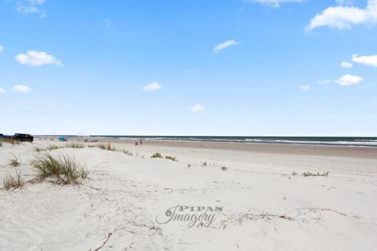 Atlantic-Beach-vacation-rental-photography-7