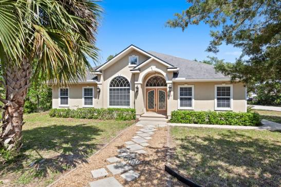 Saint-Augustine-real-estate-photography-4