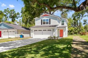 Jacksonville-real-estate-photography-13