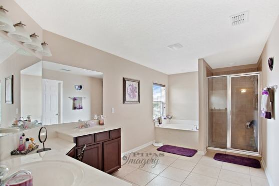 Fleming-Island-real-estate-photography-6