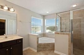 Middleburg-real-estate-photography-10