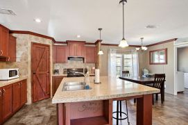 Middleburg-real-estate-photography-1