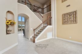 Orange-Park-real-estate-photography-3