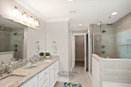 Ponte-Vedra-real-estate-photography-2