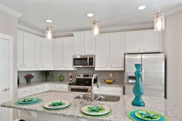 Ponte-Vedra-real-estate-photography-1