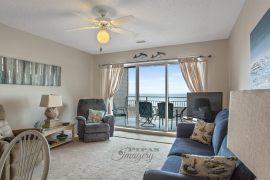 Ocean-Isle-Beach-vacation-rental-photography-1