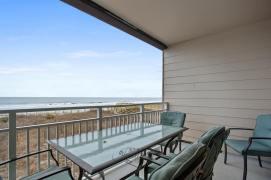 Ocean-Isle-Beach-vacation-rental-photography-5
