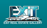 exit real estate cropped