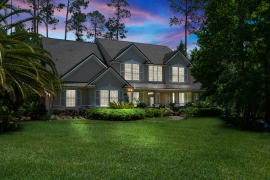 Fleming-Island-real-estate-photography-1
