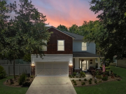 Jacksonville-real-estate-photography-10