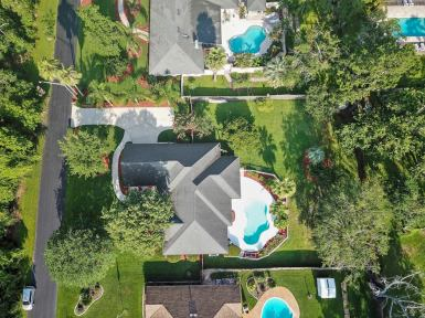 Jacksonville-real-estate-photography-9