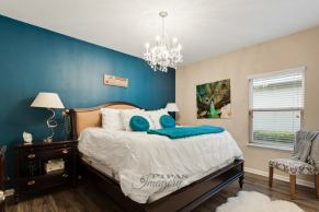 Jacksonville-real-estate-photography-8