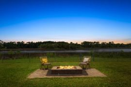 Jacksonville-real-estate-photography-6