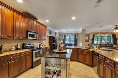Jacksonville-real-estate-photography-5