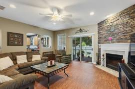Jacksonville-real-estate-photography-4