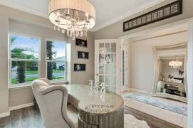 Jacksonville-real-estate-photography-3