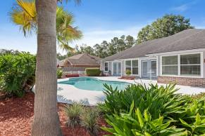 Jacksonville-real-estate-photography-1