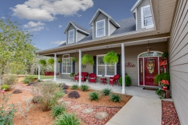 Keystone-Heights-real-estate-photography-1