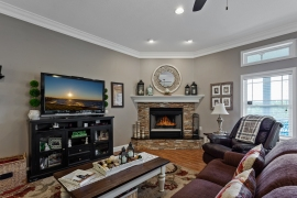 Keystone-Heights-real-estate-photography-2