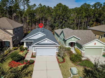 Ponte-Vedra-Beach-aerial-real-estate-photography-2