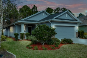 Nocatee-real-estate-photography-1
