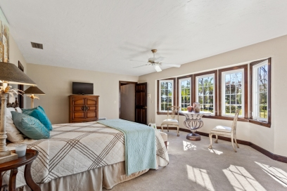 Fleming-Island-real-estate-photography-18