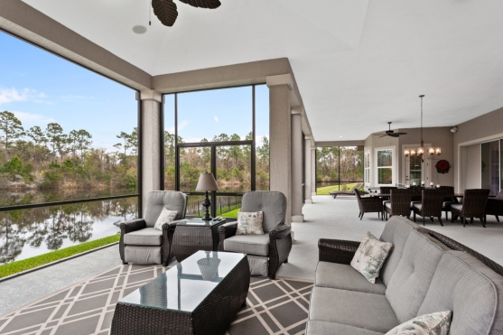 Fernandina-Beach-real-estate-photography-1