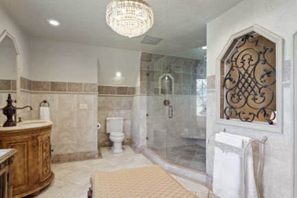 Fleming-Island-real-estate-photography-17