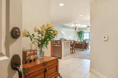 Downtown-Jacksonville-real-estate-photography-1