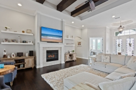 Amelia-Island-real-estate-photography-2