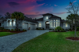 Fernandina-Beach-real-estate-photography-24