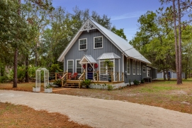 Middleburg-real-estate-photography-22