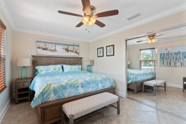 Fernandina-Beach-vacation-rental-photography-4