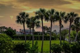 Saint-Augustine-vacation-rental-photography-34