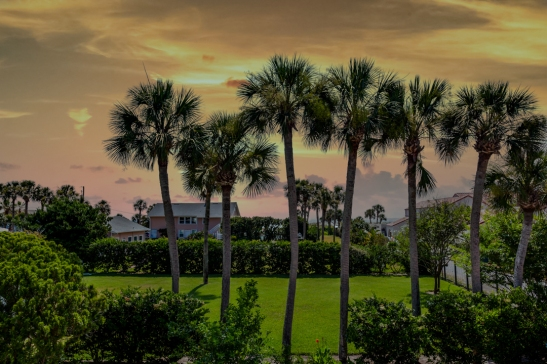 Saint-Augustine-real-estate-photography-34