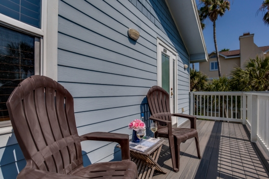 Ponte-Vedra-vacation-rental-photography-4