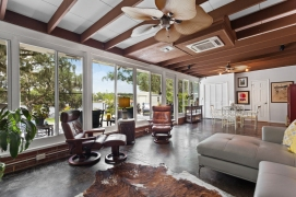 Fleming-Island-real-estate-photography-68