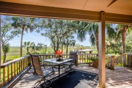 Amelia-Island-real-estate-photography-33