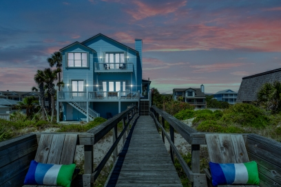 Jacksonville-Beach-real-estate-photography-27