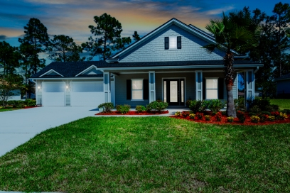 Green-cove-springs-real-estate-photography-19