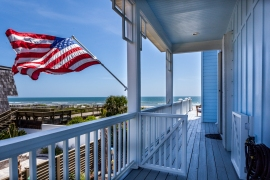 Jacksonville-Beach-real-estate-photography-34