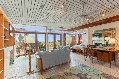 Atlantic-Beach-vacation-rental-photography-54
