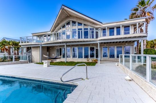 Atlantic-Beach-real-estate-photography-81