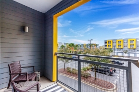 Jacksonville-vacation-rental-photography-77