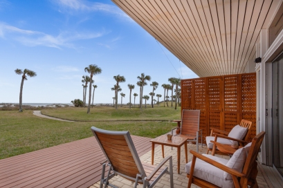 Atlantic-Beach-vacation-rental-photography-55