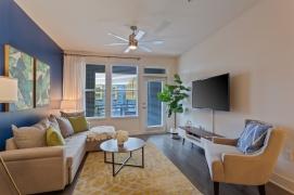 Jacksonville-vacation-rental-photography-81