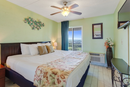 Crescent-Beach-Vacation-Rental-Photography-5
